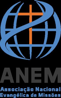 anem_logo_2